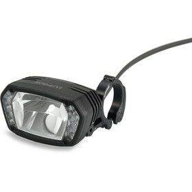 Lupine SL AX Front Lighting without Battery